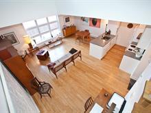 Condo for sale in Le Plateau-Mont-Royal (Montréal), Montréal (Island), 4775, Avenue  Papineau, apt. 305, 10443846 - Centris