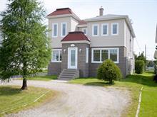 Maison à vendre à Macamic, Abitibi-Témiscamingue, 14, 5e Avenue Est, 25586901 - Centris