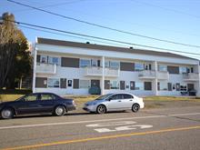Immeuble à revenus à vendre à Rivière-du-Loup, Bas-Saint-Laurent, 137 - 141, Rue  Laval, 28913717 - Centris