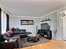 House for sale in La Haute-Saint-Charles (Québec), Capitale-Nationale, 34, Rue  Irénée-Frenette, 25142245 - Centris