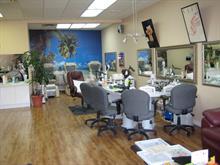 Business for sale in Trois-Rivières, Mauricie, 5150, Rue des Forges, 24746891 - Centris