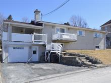 Maison à vendre à Magog, Estrie, 220, Rue  Nicolas-Viel, 9558164 - Centris