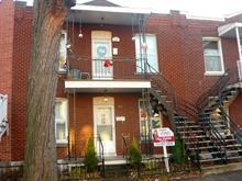 Duplex à vendre à Mercier/Hochelaga-Maisonneuve (Montréal), Montréal (Île), 556 - 558, Rue  Pierre-Tétreault, 25597601 - Centris