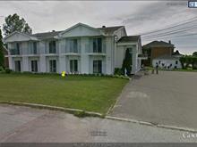 Bâtisse commerciale à vendre à Albanel, Saguenay/Lac-Saint-Jean, 98, Rue  Industrielle, 21237288 - Centris