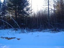 Lot for sale in Saint-Lin/Laurentides, Lanaudière, Rue des Villas, 28964176 - Centris