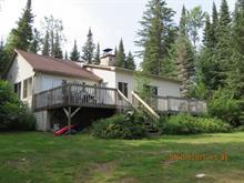 Maison à vendre à Lantier, Laurentides, 269, Chemin de la Source, 27580902 - Centris