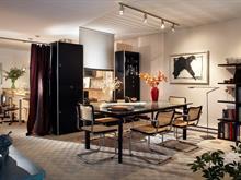 Loft/Studio for sale in Le Plateau-Mont-Royal (Montréal), Montréal (Island), 1665, Rue  Rachel Est, apt. 2, 13631950 - Centris