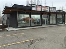 Commercial unit for sale in Fabreville (Laval), Laval, 4359 - 4361A, boulevard  Dagenais Ouest, 24321983 - Centris