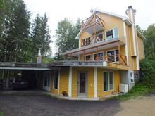 Maison à vendre à Baie-Saint-Paul, Capitale-Nationale, 312 - 314, Rang  Saint-Antoine Nord, 13008001 - Centris