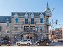 Condo for sale in Le Plateau-Mont-Royal (Montréal), Montréal (Island), 5248, Rue  Saint-Denis, 15624115 - Centris