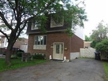 Maison à vendre à Saint-Hubert (Longueuil), Montérégie, 1304, Rue  Gauthier, 26379499 - Centris