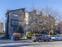 Maison de ville à vendre à Verdun/Île-des-Soeurs (Montréal), Montréal (Île), 93, Rue  Terry-Fox, 23356000 - Centris