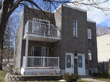 Condo à vendre à Rivière-des-Prairies/Pointe-aux-Trembles (Montréal), Montréal (Île), 14261, Rue  De Montigny, app. 2, 9768223 - Centris