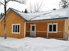 Maison à vendre à Neuville, Capitale-Nationale, 850, 2e Rang, 15652776 - Centris