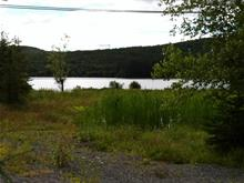 Lot for sale in Lac-Sergent, Capitale-Nationale, Chemin  Tour-du-Lac Nord, 9478972 - Centris