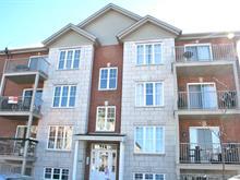 Condo à vendre à Rivière-des-Prairies/Pointe-aux-Trembles (Montréal), Montréal (Île), 16200, Rue  Victoria, app. 302, 9527322 - Centris