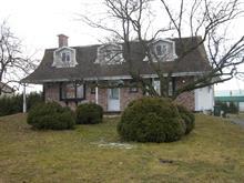 Maison à vendre à Saint-Hyacinthe, Montérégie, 8265, Petit Rang, 28055658 - Centris