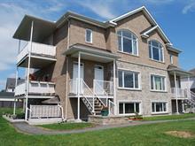 Condo for sale in Aylmer (Gatineau), Outaouais, 358, boulevard du Plateau, apt. 1, 9044756 - Centris