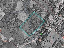 Land for sale in Stoke, Estrie, Route  216, 19547155 - Centris