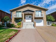 House for sale in Rivière-des-Prairies/Pointe-aux-Trembles (Montréal), Montréal (Island), 11635, boulevard  Armand-Bombardier, 17001840 - Centris