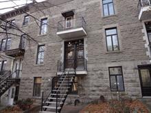 Condo / Apartment for rent in Ville-Marie (Montréal), Montréal (Island), 738, Rue de Versailles, 22051868 - Centris