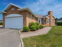 Maison à vendre à Baie-Saint-Paul, Capitale-Nationale, 23, Chemin du Relais, 23634165 - Centris