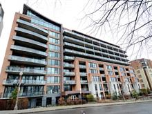 Condo for sale in La Cité-Limoilou (Québec), Capitale-Nationale, 650, Avenue  Wilfrid-Laurier, apt. 307, 20670146 - Centris