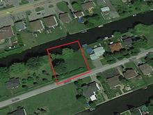 Lot for sale in Saint-Zotique, Montérégie, 2e Rue, 9298859 - Centris