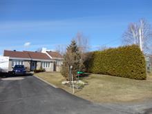 Maison à vendre à Richelieu, Montérégie, 18, Rue  Samuel-Bessette, 26280367 - Centris