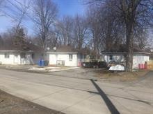 Income properties for sale in Pointe-Calumet, Laurentides, 160 - 180, 48e Avenue, 22250195 - Centris