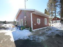 Maison à vendre à Saint-Alexis-des-Monts, Mauricie, 280, Rue  Sainte-Anne, 26210767 - Centris