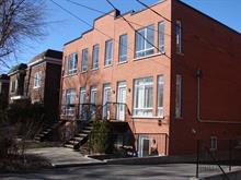 Condo for sale in Côte-des-Neiges/Notre-Dame-de-Grâce (Montréal), Montréal (Island), 4815, Avenue  Westmore, 14707627 - Centris