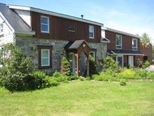 Maison à vendre à Hemmingford - Canton, Montérégie, 287, Route  219 Sud, 18195083 - Centris