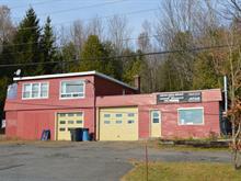 Commercial building for sale in Shefford, Montérégie, 3004B, Route  112, 21997200 - Centris