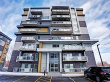 Condo à vendre à Laval-des-Rapides (Laval), Laval, 651, Rue  Robert-Élie, app. 604, 11144145 - Centris
