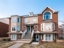 Condo for sale in Saint-Basile-le-Grand, Montérégie, 1586, boulevard du Millénaire, 16713498 - Centris