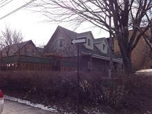 House for sale in Villeray/Saint-Michel/Parc-Extension (Montréal), Montréal (Island), 4130, Rue  Denis-Papin, 20176096 - Centris