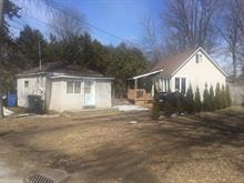 Income properties for sale in Pointe-Calumet, Laurentides, 208 - 210, 45e Avenue, 26031841 - Centris