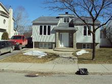House for sale in Rivière-des-Prairies/Pointe-aux-Trembles (Montréal), Montréal (Island), 12415, Avenue  Primat-Paré, 12043492 - Centris