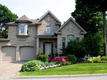 Maison à vendre à Beaconsfield, Montréal (Île), 303, Rue  James-Shaw, 13860267 - Centris