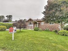 Maison à vendre à Beauharnois, Montérégie, 4, 4e Avenue, 22030236 - Centris