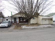 House for sale in Drummondville, Centre-du-Québec, 444, Rue  Lessard, 21428106 - Centris