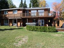 Maison à vendre à Saint-Donat, Lanaudière, 332, Route  125 Nord, 11842382 - Centris