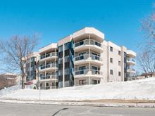 Condo for sale in Sainte-Foy/Sillery/Cap-Rouge (Québec), Capitale-Nationale, 690, Rue  Léonard, apt. 102, 25681850 - Centris