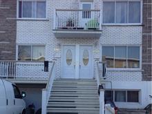 Duplex à vendre à LaSalle (Montréal), Montréal (Île), 2308 - 2310, Rue  Rousseau, 12621466 - Centris