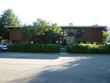 House for sale in Rimouski, Bas-Saint-Laurent, 123, Rue  Côté, 9476130 - Centris