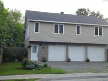 Bâtisse commerciale à vendre à Papineauville, Outaouais, 113Z, Rue  Henri-Bourassa, 11966403 - Centris