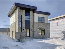 Maison à vendre à Charlesbourg (Québec), Capitale-Nationale, 1086, Rue  André-Bernier, 15925765 - Centris