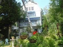 Maison à vendre à North Hatley, Estrie, 361, Rue  Hovey, 13921958 - Centris