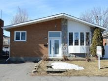 House for sale in Salaberry-de-Valleyfield, Montérégie, 15, Rue  Ewing, 28046565 - Centris
